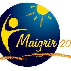 Maigrir 2000 Marine Mamy Blanquefort