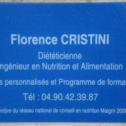 Maigrir 2000 Salon De Provence