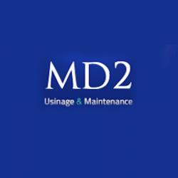 M D 2 Liffré