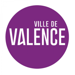 Mairie Mairie de Valence - 1 -