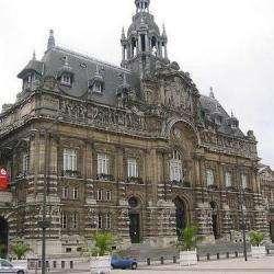 Mairie MAIRIE - 1 -