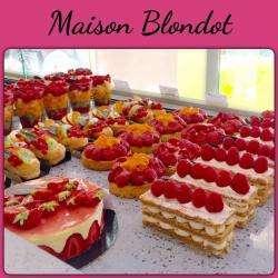 Maison Blondot