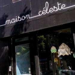 Maison Celeste Marseille