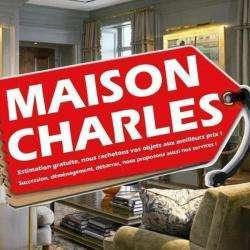 Maison Charles Hasnon
