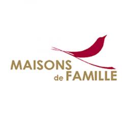Maisons De Famille Villa Lecourbe Paris