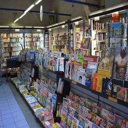 Presse Livre Sas La Rochelle