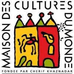 Maison Des Cultures Du Monde Vitré