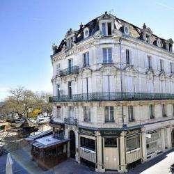 Chocolatier Confiseur Maison Des Forestines - 1 -