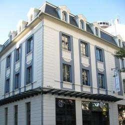 Epicerie fine Maison Engelmann - 1 -