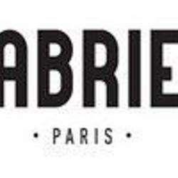 Gabriel Paris Paris