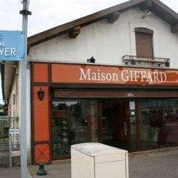 Maison Giffard