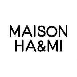 Restaurant Maison HA&MI - 1 -