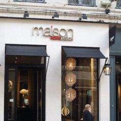 Maison Home Design Mobilier Lyon