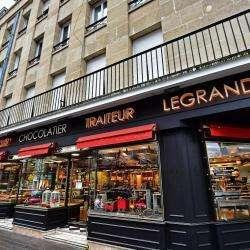 Maison Legrand