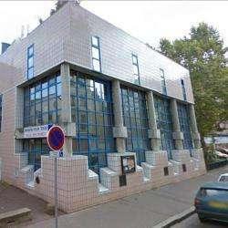 Maison Pour Tous - Salle Des Rancy Lyon