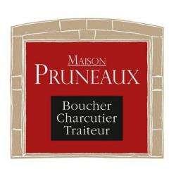 Maison Pruneaux