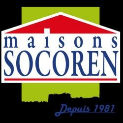 Maison Socoren La Chapelle Sur Erdre