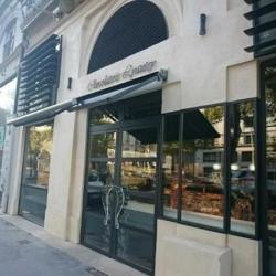 Maison Tourtiller Lyon