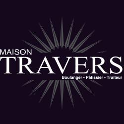 Maison Travers Cholet