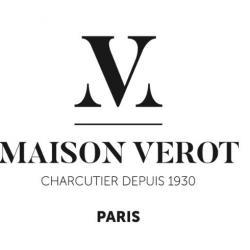 Maison Verot