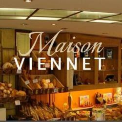 Maison Viennet