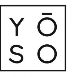 Maison Yoso Paris