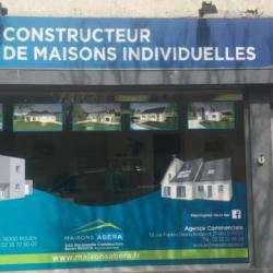 Maisons Abera Rouen