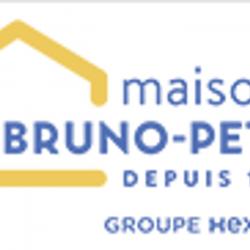 Entreprises tous travaux Maisons Bruno-Petit - 1 -