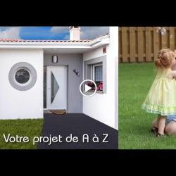 Maisons Concept 2000 - Clermont-ferrand Clermont Ferrand