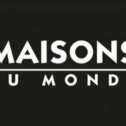 Maisons Du Monde Paris