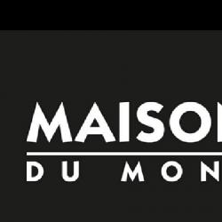 Maisons Du Monde Quétigny