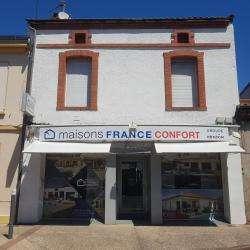 Maisons France Confort Albi