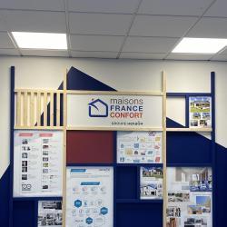 Maisons France Confort Arras