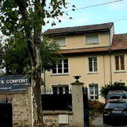 Maisons France Confort Melun