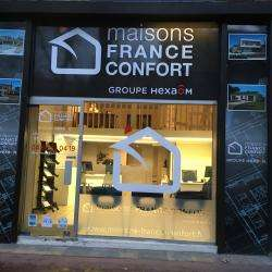 Maisons France Confort Narbonne