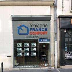 Maisons France Confort Orléans