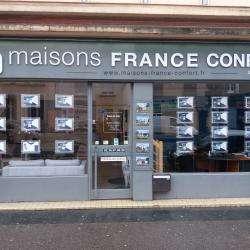 Maisons France Confort Rouen