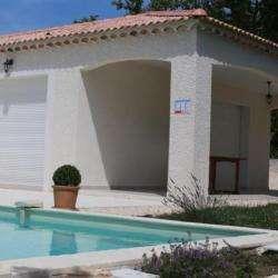 Maisons Jolivet Saint Christol Lès Alès