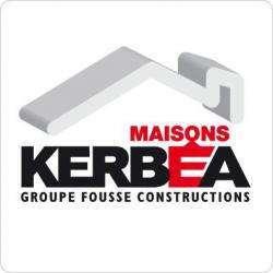 Maçon Maisons Kerbea - 1 -