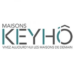 Maisons Keyhô Annecy