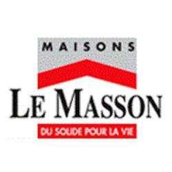 Constructeur De Maison Lorient Lanester