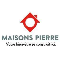 Maisons Pierre Fleury Les Aubrais
