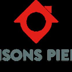 Maisons Pierre Melun