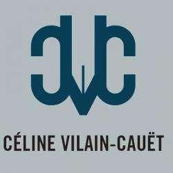 Vilain Céline Bordeaux