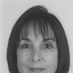 Avocat Maître Christine PARET - 1 -