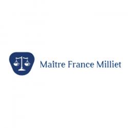 Avocat Maître Milliet - 1 -