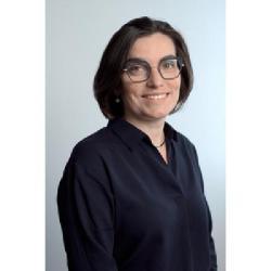 Maître Pauline Coirier Rennes