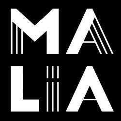 Malia Coiffure Et Esthetique Le Mans