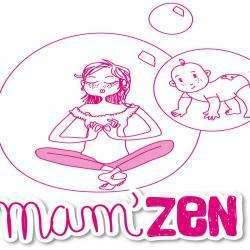 Mam'zen Labège