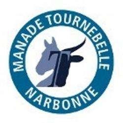 Manade Tournebelle Narbonne